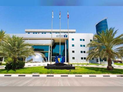 Director General of Dubai Customs tours Terminal 1, DXB International Airport ahead of reopening