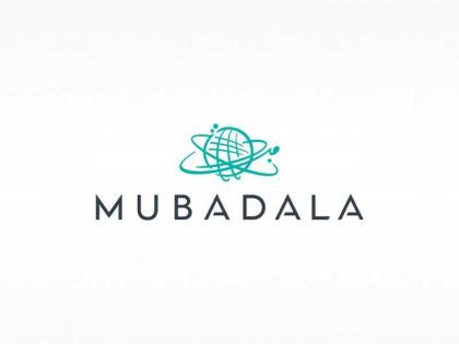 Mubadala acquires 2.6% stake in EN+