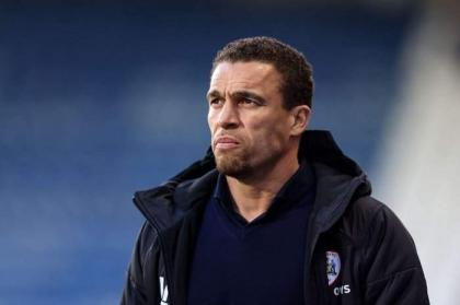 West Brom hire Barnsley's Ismael as new boss