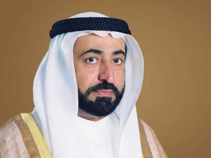Sharjah Ruler issues law on human resources for civilians in the Emirate