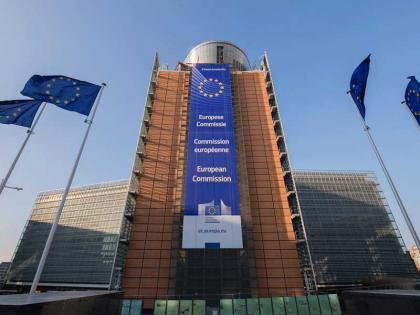 الاتحاد الأوروبي يرحب بإعلان وقف إطلاق النار في تيغراي