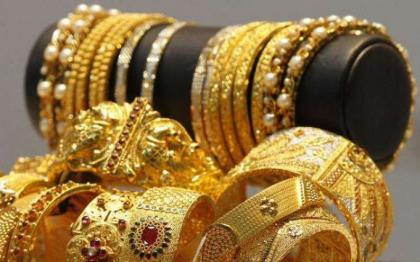 Today's Gold Rates in Pakistan on 19 June 2021