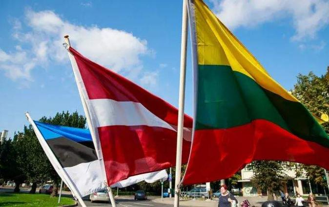 Nordic, Baltic Ministers to Discuss Situation in Belarus, Arctic Council - Helsinki