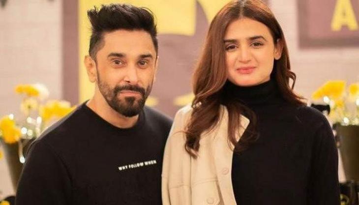 Politics is my passion but showbiz is the business, says Salman Sheikh
