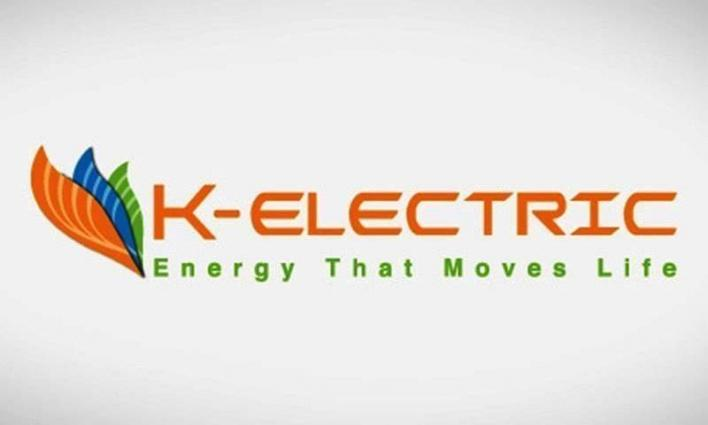 K-Electric directed to address electricity related issues within 10 days