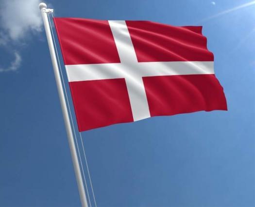 Danish MPs agree to send asylum seekers outside Europe