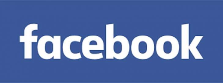 Facebook Announces the Launch of New Resources to Counter Hate and Extremism Online