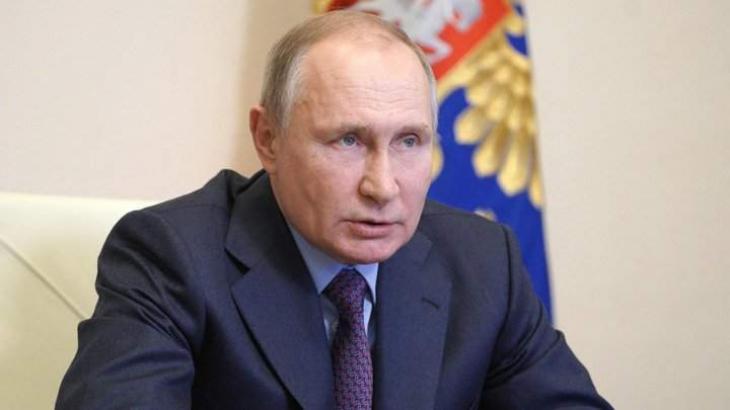 Oil Companies Abandoning Petrodollar Would Hurt Dollar's Reserve Currency Status - Putin