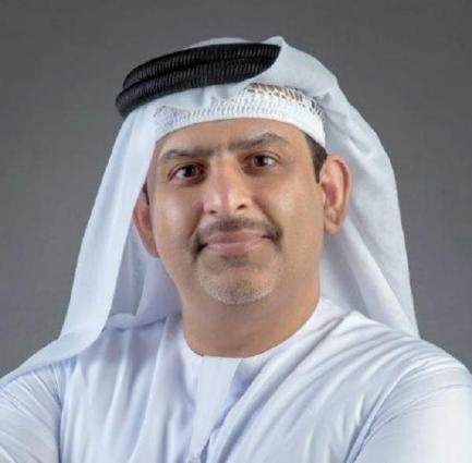 Dubai Customs organizes 160 training workshops in Q1, 2021