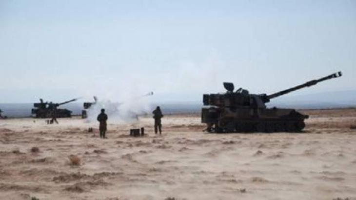 Morocco to Begin Military Drills With NATO Countries on June 7 - Defense Ministry