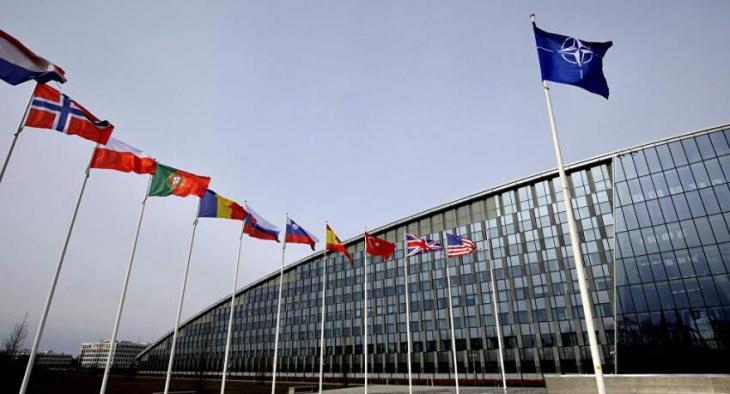 Ukraine Still Needs to Implement Reforms to Meet NATO Criteria - Pentagon Official