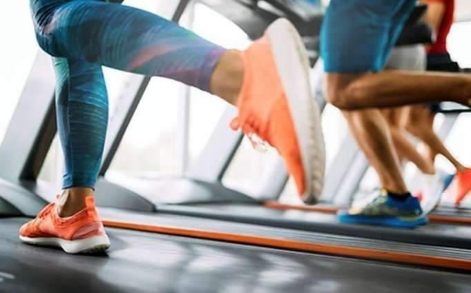 Exercise boosts brain health in adults: Study