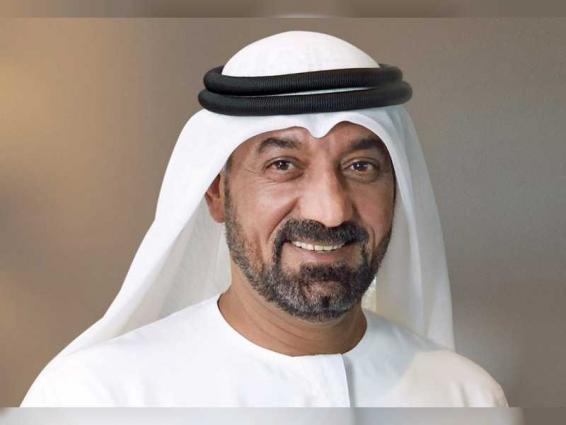 Al Jalila Foundation raises AED220 million for Hamdan Bin Rashid Cancer Charity Hospital
