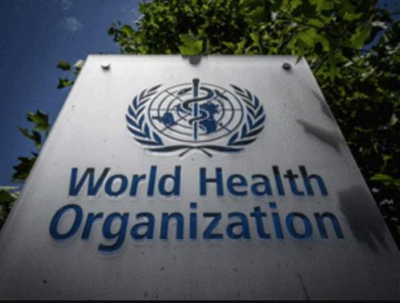 Africa Unable to Build Pandemic Resiliency Despite Experience of Ebola - WHO Adviser