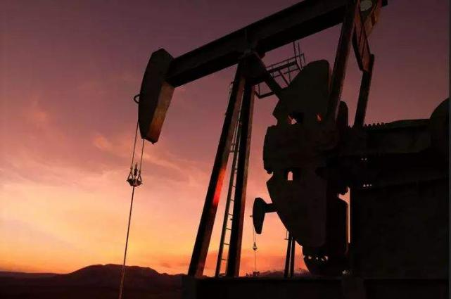 Guidelines being revised for effective utilization of E&P companies' training fund