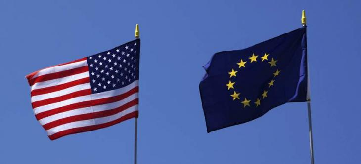 EU-US Summit Regarded as Potential Key Milestone in Renewing Partnership