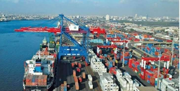 Significant operational achievements made by KPT in last five months