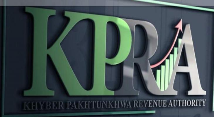 KPRA achieves registration target of taxpayers