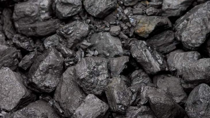 Coal and Natural Gas to Lose More US Market Share to Renewables in 2022 - EIA