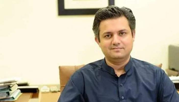 Pakistan fully capable to generate more electricity: Hammad