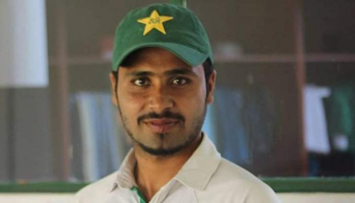 Faheem in-doubt for upcoming PSL matches