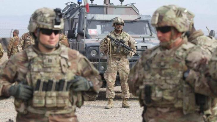 Belgium ready to accept Afghans who worked with troops