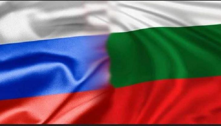 Russia, Belarus Yet to Agree on Road Map on Power Supply - Russian Ambassador in Minsk