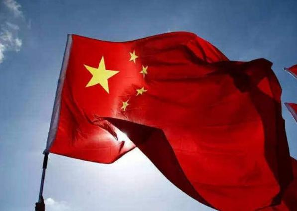 Chinese goods anchor of stability amid global inflation