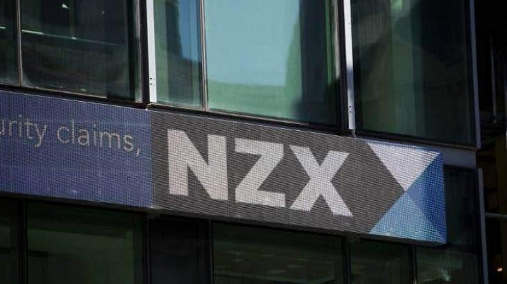 New stock exchange to help grow New Zealand's small businesses