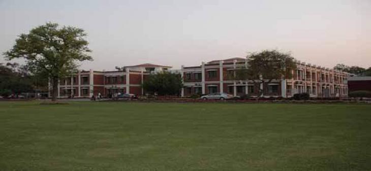 Punjab University IBA to organise ICBA-2021 on Friday