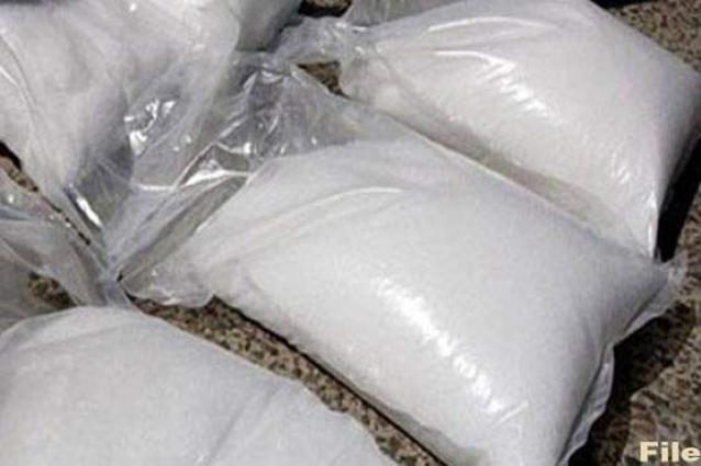 ANF seizes 2424.466 kgs drugs valuing $67.905 mln in 19 operations