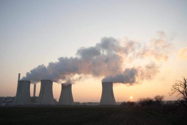 PAEC ramps up efforts to meet 8,800 MW nuclear power generation target by year 2030
