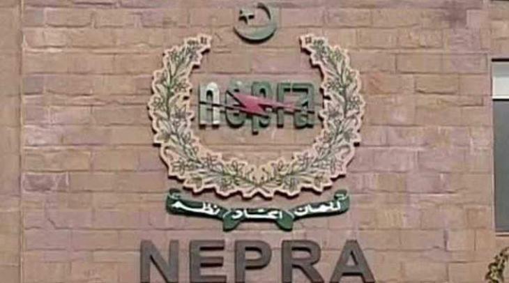 NEPRA issues 5,283 new net-metering licences in nine months