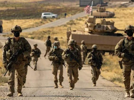 US says offers $3 mn for information on Iraq attacks