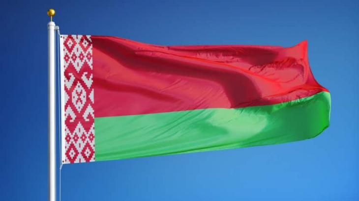 Vatican Closely Monitoring Situation in Belarus - Spokesman