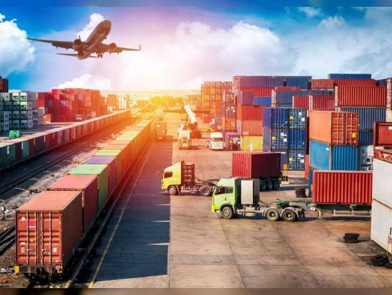 UAE Customs seized 923,724 counterfeit goods in 2020