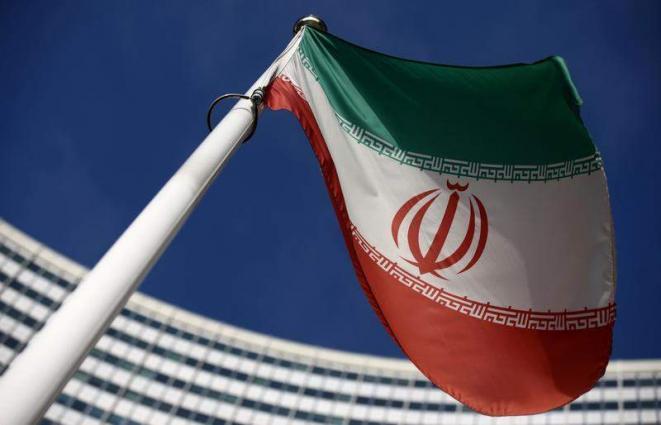 NATO Leaders Back Full Restoration of JCPOA - Communique