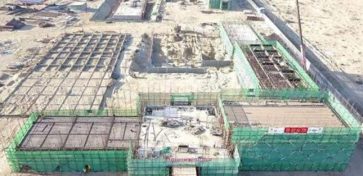 Gwadar to get first Pak-China Technical training Institute by December 2021
