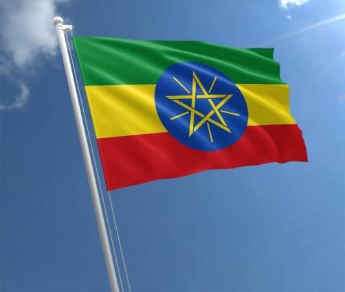Ethiopia prepares to vote as famine stalks Tigray