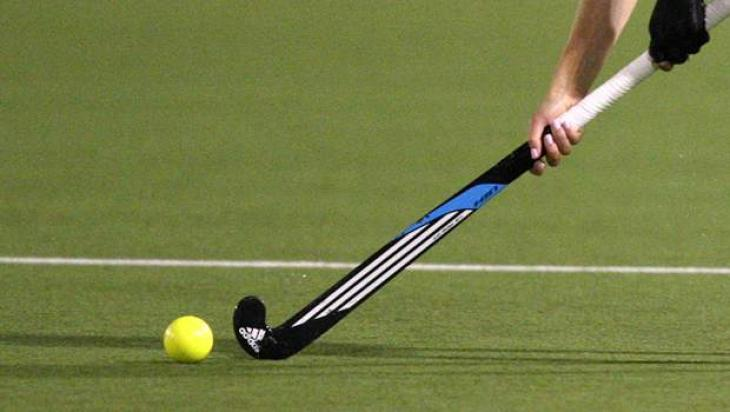 PHF asks affiliated units to prepare umpires for FIH physical fitness test