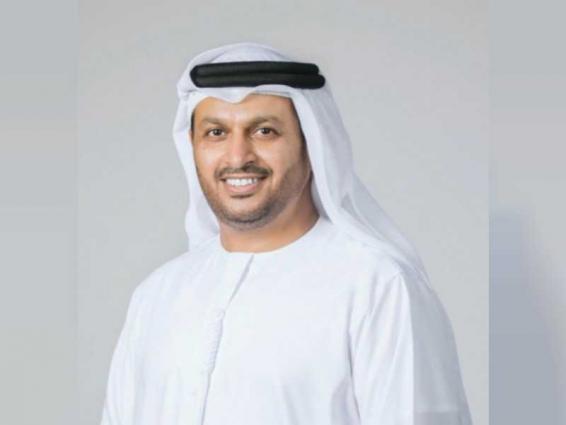 UAE participates in consultative, extraordinary meetings on Renaissance Dam
