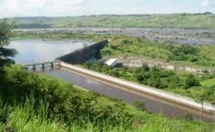 Australian firm in talks over massive Congo hydro project