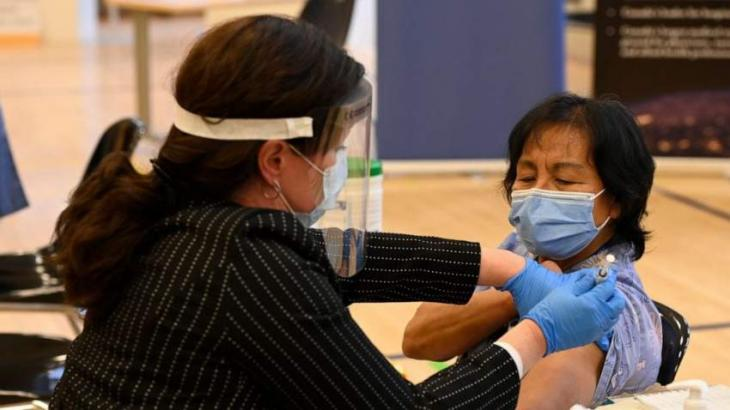 S.Korea reports 226 more cases of COVID-19 variants, 1,964 in total