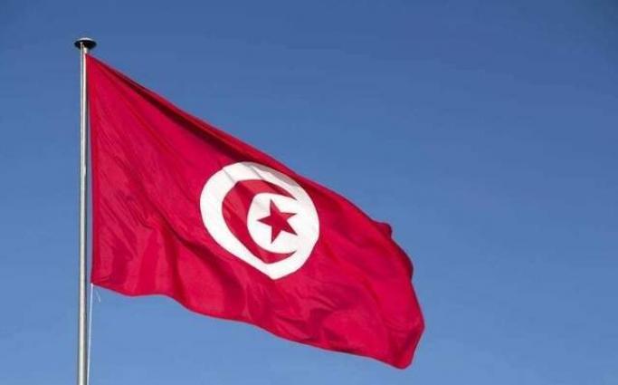 Tunisia Counts on New Libyan Authorities to Preserve Peace - Ambassador