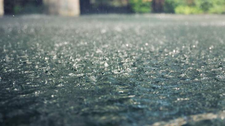 Bahawalpur, Cholistan receive heavy rain