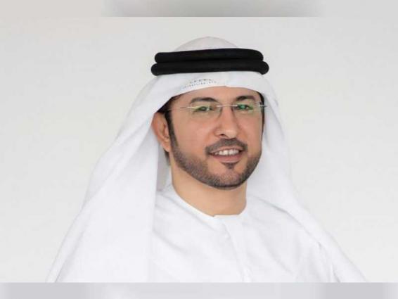 موانئ دبي  تشهد ارتفاع عدد الشركات المسجلة في مناطقها الحرة