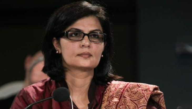 Govt allocates Rs 260 bln for 'Ehsaas Program' in Budget 2021-22 for poverty alleviations: Dr Sania