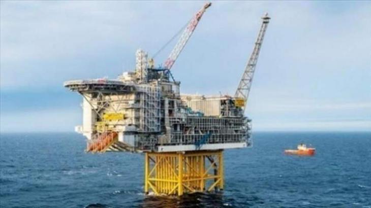 Mozambique gas plan on track despite violence: Eni
