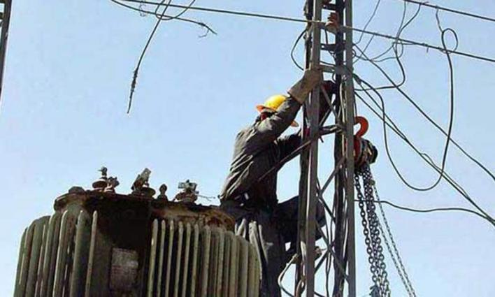 Detection bills issuance, faulty transformers replacement to be resolved soon: HESCO CEO