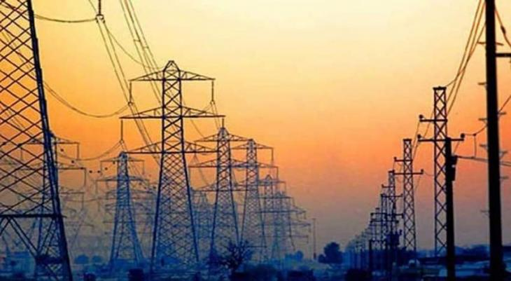 Non-payment of dues: IESCO cuts power supply to Chairman CDA office